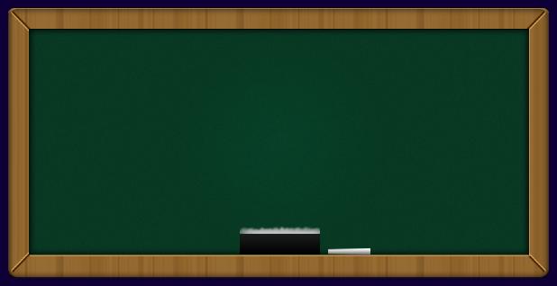 chalkboard-04.png